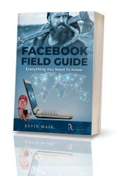 facebook field guide